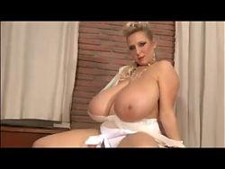 Big Boobs BBW  Mistress