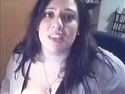SONIC2011 Presents a Chubby Girl