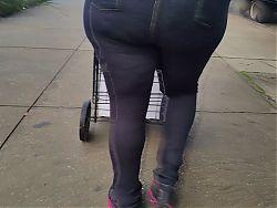 booty 4